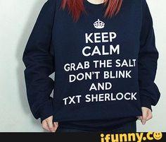 superwholock, ineedthis, supernatural, doctorwho, sherlock