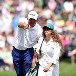 Phil Mickelson Says He Will Skip the U.S. Open to Attend His Daughter's Graduation -----------------------------   #news #buzzvero #events #lastminute #reuters #cnn #abcnews #bbc #foxnews #localnews #nationalnews #worldnews #новости #newspaper #noticias