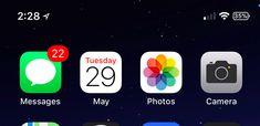 Chi segue il mondo del jailbreak si ricorda sicuramente un nome di un tweak che permette di animare e personalizzare le icone della schermata home di iPhone. Ad oggi iOS supporta da standard solo una icona animata ed è appunto quella del calendario, infatti molti utenti anche se non utilizzano l'applicazione, la
