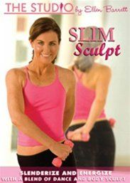 Slim Sculpt The Studio by Ellen Barrett http://www.amazon.com/dp/B0013KGWBM/ref=cm_sw_r_pi_dp_DHG-tb1V6K04Q
