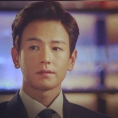 I think I have to thank #uncontrollablyfond for giving me many many dapper @lim_juhwan scene Did I ever say that I love him most when he's wearing a suit? aaa.. I think I did many times  #ImJooHwan #임주환 #イムジュファン #ImJuHwan