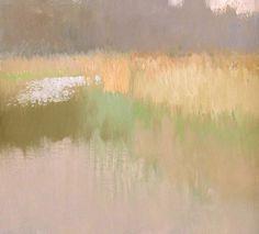 Rushes, 30cm x 35cm, 2013, Bato Dugarzhapov Page