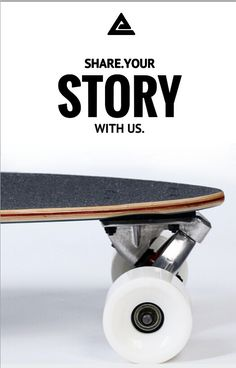a307cac264aa Longboarding, Going Out, Skateboard, Cruise, Coming Out, Skateboarding,  Longboards,