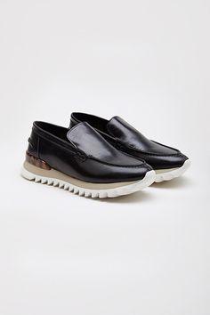 Rachel Comey   Loomis Slip-On Sneaker