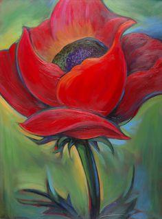 Personal Work | Susan Tolonen