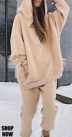 Chicken Wontons, The Chic, Fall Winter Outfits, Jogging, Editor, Shop Now, Footwear, Canada, Suits