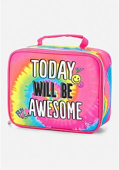 Justice is your one-stop-shop for on-trend styles in tween girls clothing & accessories. Shop our MOOS - 2019 . Cute Girl Backpacks, Back To School Backpacks, Justice Backpacks, Travel Bag Essentials, Hello Kitty Collection, Latest Bags, Cute School Supplies, Lunch Tote, Back To School Shopping