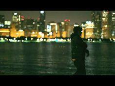 Rashid Hadee - Don't Care (Official Music Video)