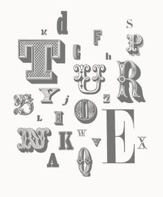 TYPOGRAPHY RESOURCES | Besotted