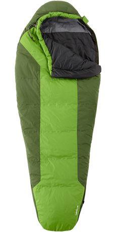 Mountain Hardwear Lamina 35 Regular Sleeping Bag