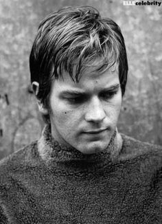 All Things Ewan McGregor — daily-ewan: Ewan McGregor.
