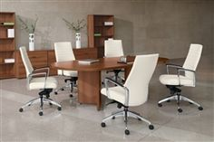122 best conference tables images conference table business rh pinterest com