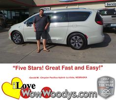 """Five Stars! Great F"