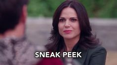 "Once Upon a Time 5x02 Sneak Peek #2 ""The Price"" (HD)"