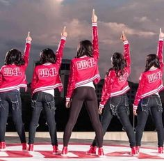 Yesssss my show will be back on this week! BRING IT! I love my Dancing Dolls #DD4L ❤️❤️❤️