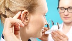 For those with mild to moderate hearing loss, hearing aids and OTC-like hearing devices may be equally effective. Find out more about OTC hearing devices.