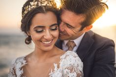 tuscan style wedding in  cyprus