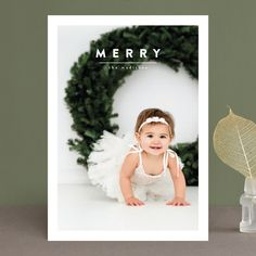 """ricotta"" - Christmas Photo Cards in Snow by chocomocacino - Holiday Baby Christmas Photos, Christmas Minis, Christmas Photo Cards, Holiday Photos, Christmas Cards, Holiday Mini Session, Christmas Mini Sessions, Christmas Photography, Family Photography"