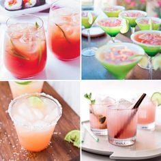 Trend-Signiture-Drink-WeddingGuide.com.au