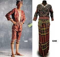 traditional costumes of mindanao Mindanao, Costumes, Traditional, Pants, Image, Dresses, Fashion, Trouser Pants, Vestidos