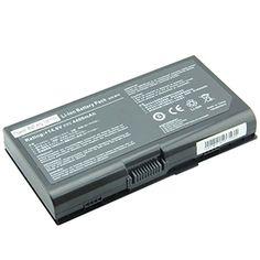 Batería M70VN Series