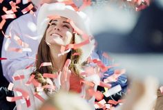 Love Kate Middleton!!http://pinterest.com/pin/168603579769283812/#