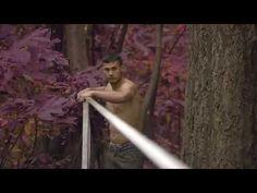 Slackline on violin music deep in the forest Clem, Violin Music, Art, Life After Death, The Emotions, Fall Of Man, Thanks, Art Background, Kunst