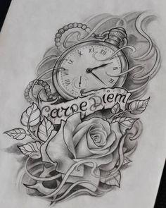 Forarm Tattoos, Key Tattoos, Watch Tattoos, Dope Tattoos, Body Art Tattoos, Hand Tattoos, Small Tattoos, Best Sleeve Tattoos, Tattoo Sleeve Designs