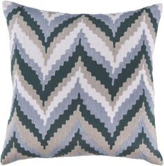 Pillow AR-053|yourstylefurnishings.com