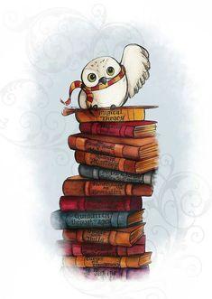 Harry Potter Tumblr, Harry Potter Anime, Harry Potter Film, Harry Potter Fan Art, Hery Potter, Cute Harry Potter, Harry Potter Drawings, Harry Potter Pictures, Wallpapers Ipad