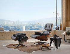 Эргономиные офисные кресла купить в интернет-магазине Hmshop