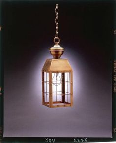 H-Rod Hanging Dark Brass Medium Base Socket Seedy Marine Glass by Northeast Lantern. $298.00. Northeast Lantern 8332-DB-MED-SMG H-Rod Hanging Dark Brass Medium Base Socket Seedy Marine Glass Brass