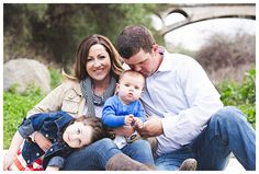 Family Love!!!