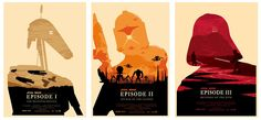 star_wars_episodes_1_3_olly-moss-style-by_zenithuk.jpeg (1452×672)