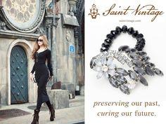 Athens Love Cures Bracelet -- $125.00