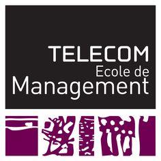 768px-Logo_Télécom_École_de_management.svg.png (768×768)