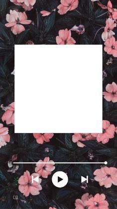 Instagram Blog, Instagram Editing Apps, Story Instagram, Birthday Captions Instagram, Birthday Post Instagram, Happy Birthday Posters, Happy Birthday Wallpaper, Mood Wallpaper, Iphone Wallpaper Tumblr Aesthetic