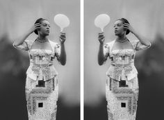 Carrie Mae Weems, 'I Looked and Looked but Failed to See What so Terrified You (Louisiana Project series),' 2003, Jack Shainman Gallery