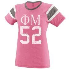 Get the best Alpha Kappa Alpha sorority merchandise - including AKA apparel, gifts and more - from our trusted sorority suppliers here at Greek Gear. Aka Sorority, Alpha Kappa Alpha Sorority, Sorority And Fraternity, Frat Girls, Aka Apparel, Alpha Kappa Alpha Paraphernalia, Best Jeans, Custom Shirts, Colorful Shirts