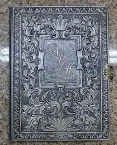 сергей нескромный алматы: 8 тыс изображений найдено в Яндекс.Картинках Metal Embossing, Leather Books, Elder Scrolls, Book Binding, Letterhead, Concept Art, Literature, Artist, Book Covers