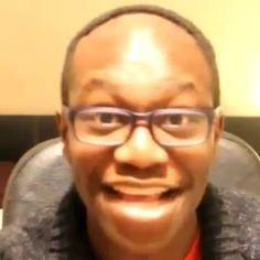 That haircut thooo xD  -Gloria x