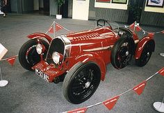 Wikov 7/28 1500 Sport 1930-1932гг