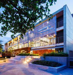 Imagem 2 de 56 da galeria de Edifício Corujas / FGMF Arquitetos. Fotografia de Rafaela Netto