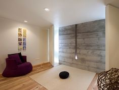 Home Yoga Room Design 287 zen inspired rooms home gym design photos Is That A Wall Fountain I Want It Yoga Room Design Pictures