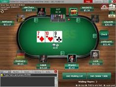Australians are renowned for their love of pokies games and Australian pokies online offer a convenient and easily accessible alternative to gaming. Online poker is an interesting game and the players can enjoy more. #pokeronline  http://www.onlinepokiesplay.com.au/