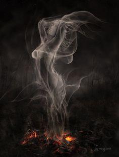 58679cf76c6995c7af8cac59f7e9f065--smoke-photography-surrealism-photography.jpg (600×791)
