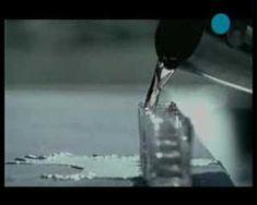 NA M' AGAPAS - Sakis Rouvas Music Songs, Music Videos, Cupid, Greek, Summer, Summer Time, Greece