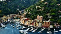 History, wine, serene beauty, dramatic people and stunning views an Italy cruise has it all! You can visit the main sites of Italy on a European cruise Tipping In Italy, Places In Italy, Visit Italy, Northern Italy, Cinque Terre, Stunning View, Where To Go, Cool Places To Visit, Serenity
