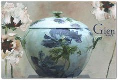 claire basler paintings