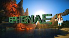 Bannière pour Ephenae